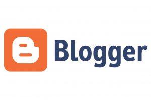 seo-experts-pk-blogger