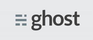 seo-experts-pk-ghost