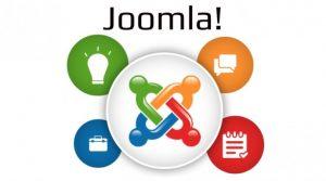 seo-experts-pk-joomla