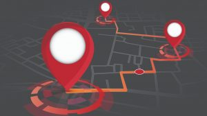 Optimize Your On-Location Experience
